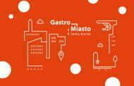 Gastro Miasto 2021