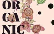 Organic | wystawa Magdy Hueckel