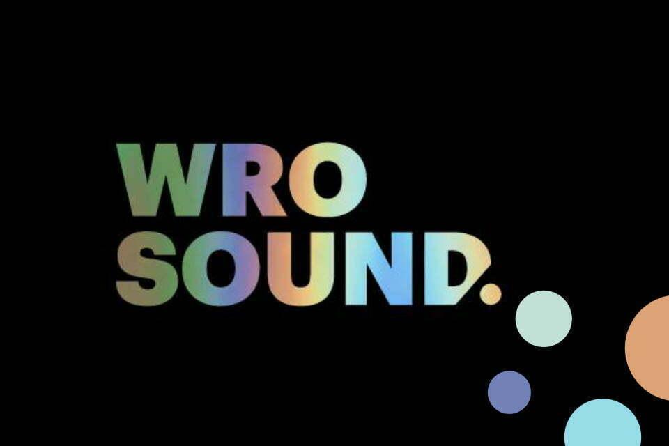 WROsound 2022