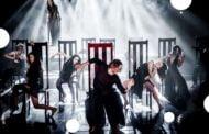 Apokryf - Teatr Pieśni Kozła | spektakl premierowy