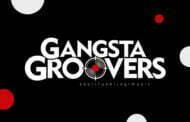 Gangsta Groovers | koncert