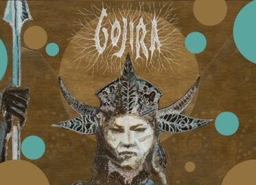 Gojira | koncert