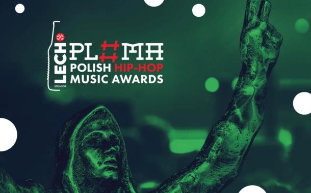 Hip-Hop Music Awards 2021