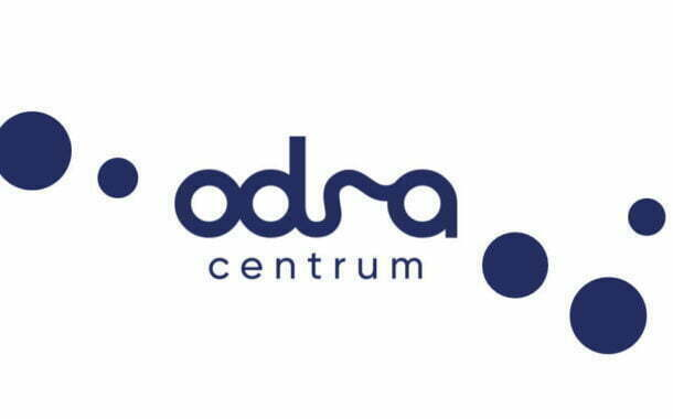 ODRA - Centrum