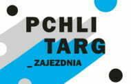 Pchli Targ w Centrum Historii Zajezdnia