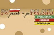POprostu-poPOLSKU | festiwal