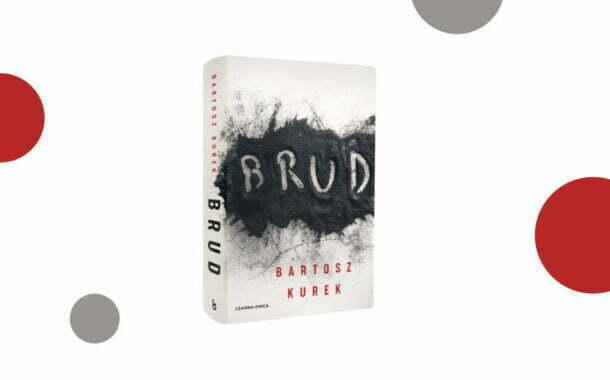 """""""Brud"""" Bartosza Kurka"""