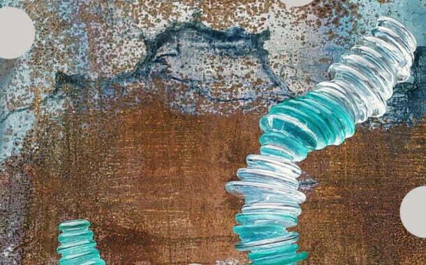 Góra grosza | wystawa Marty Wojciechowskiej