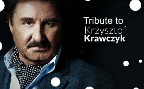 Parostatek   piosenki Krzysztofa Krawczyka