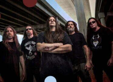 Cannibal Corpse | koncert