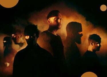 Cult of Luna | koncert