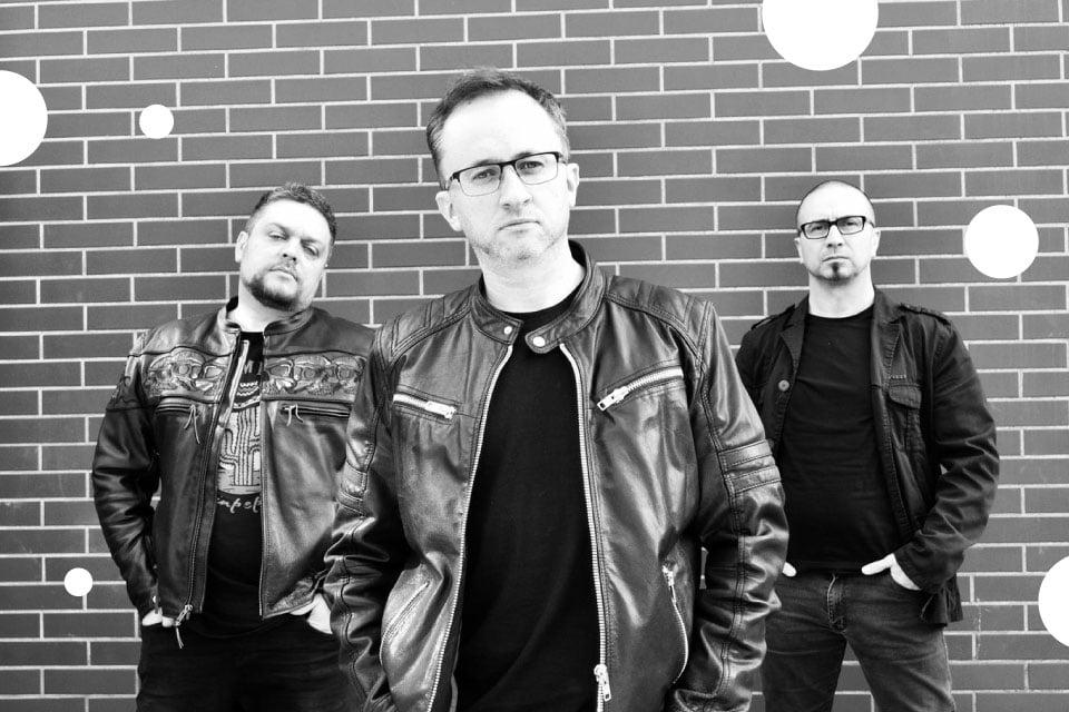 Depeche Mode Night | koncert