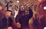 Evergrey | koncert