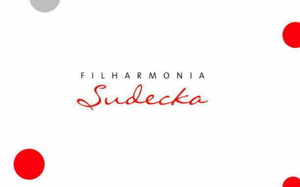 Wałbrzych - Filharmonia Sudecka