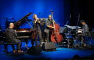 JnO dzień 2 - Piotr Wojtasik Presents i Shai Maestro Quartet