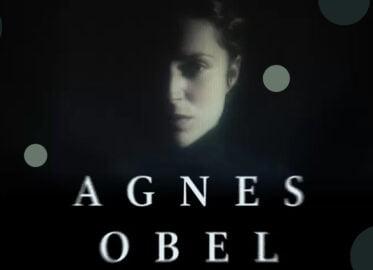 Agnes Obel | koncert