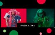 Bryska & Luna | koncert