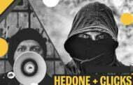 Hedone | koncert