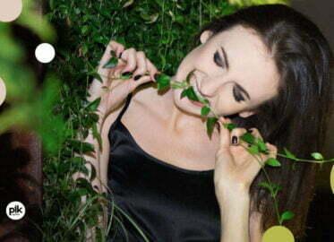 Kasia Gaya Sensual Love Vol.2 | koncert