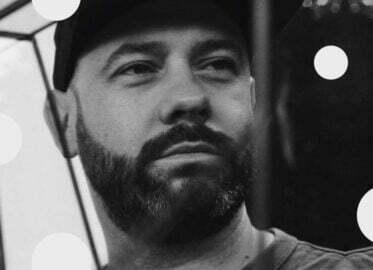 Leftwing Kody | DJ