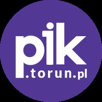 PIK Torun