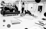 Sweet Home | spektakl performatywny