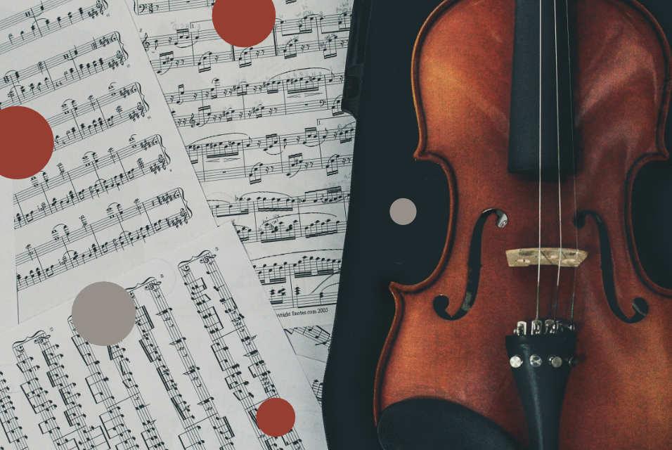 Stanisław Słowiński Quartet | koncert